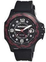 Breed Columbus Collection 4506 Men's Watch