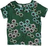 Mini Rodini T-shirts - Item 12013677