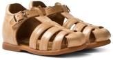 Pom D'Api Pom Dapi Miel Fancy Papy Sandals