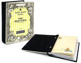 Royal Selangor NEW Teddy Bears' Picnic Baby Album and Diary