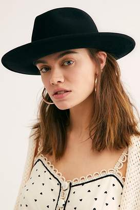 Bailey Of Hollywood Allegra Felt Hat by at Free People