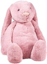 Jellycat Bashful Bunny Tulip Pink Really Big