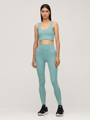 Varley Blackburn Leggings