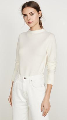 Club Monaco Tommie Sweater