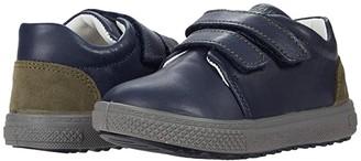 Primigi 63608 (Toddler) (Navy) Boy's Shoes