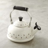 Le Creuset Petite Fruit Tea Kettle