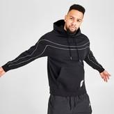 Nike Men's Jordan Legacy AJ5 Hoodie