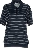 Gran Sasso Sweaters - Item 12102215