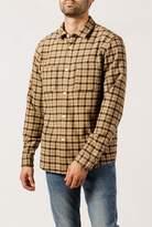 A.P.C. Riga Shirt