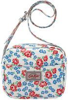 Cath Kidston Girls Handbag Porchester Ditsy