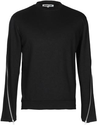 McQ Sweatshirts