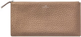 Faber-Castell Pouch - Gold