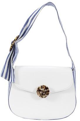 MEHRY MU Luciano handbag