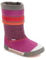 Keen Encanto Madison Boot
