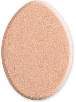 Shiseido Sponge Puff for Stick Foundation
