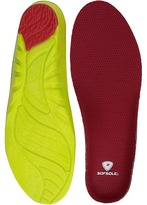 Sof Sole Arch Insole Women's Insoles Accessories Shoes