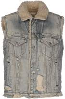 Denim & Supply Ralph Lauren Denim outerwear - Item 42528853