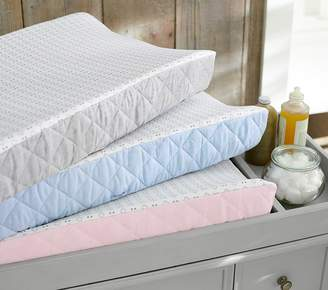 Pottery Barn Kids Eco Changing Table Pad Insert