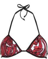 Parah Bikini tops - Item 47202157