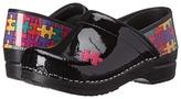 Sanita Original Professional Hope Women's Clog Shoes