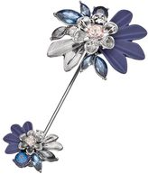Simply Vera Vera Wang Flower Hat Pin