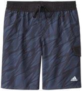 adidas Men's Shock Energy Volley Boardshort 8142117