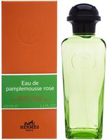Hermes Eau de Pamplemousse Rose 3.3-Oz. Eau de Cologne - Women