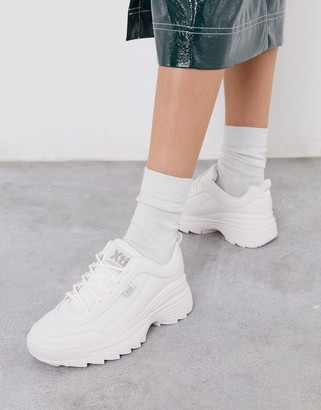 Xti Trainers For Women   Shop the world