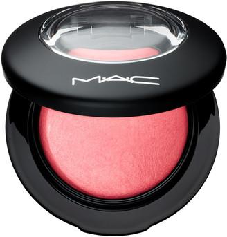 M·A·C Mineralize Blush