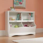 """Viv + Rae Ivar 32.84"""" Bookcase"""