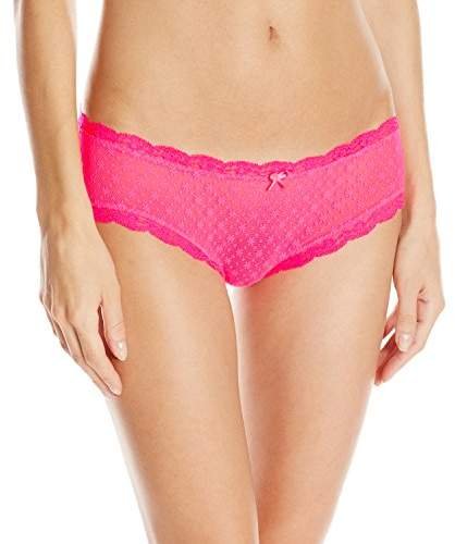 Women`s Delirious French Brief