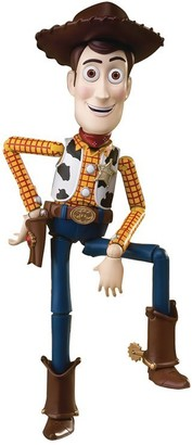Disney Toy Story - Woody - Action Figure