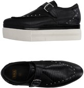 Ash Loafers - Item 11067334
