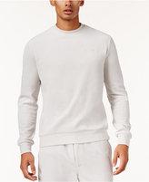 Sean John Men's Crew-Neck Sweatshirt, Only at Macy's
