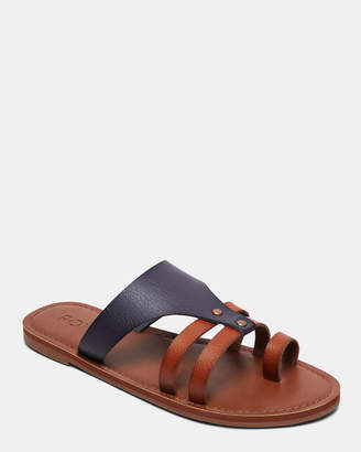 Roxy Pauline Strappy Sandals
