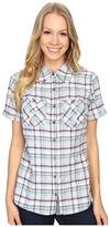 Carhartt Brogan Shirt