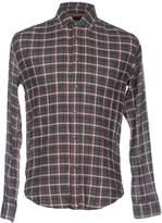 Maverick Shirts - Item 38643651
