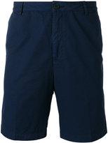 Kenzo bermuda shorts - men - Cotton - 50