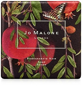 Jo Malone Pomegranate Noir Soap