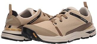 Danner Trailcomber (Wheat/Bronze) Women's Shoes