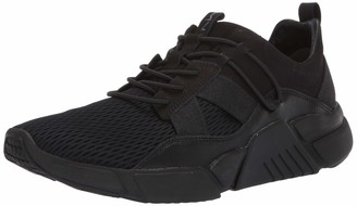 Mark Nason Los Angeles Men's Curvature Sneaker