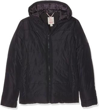 Esprit Girls' RK42105 Jacket