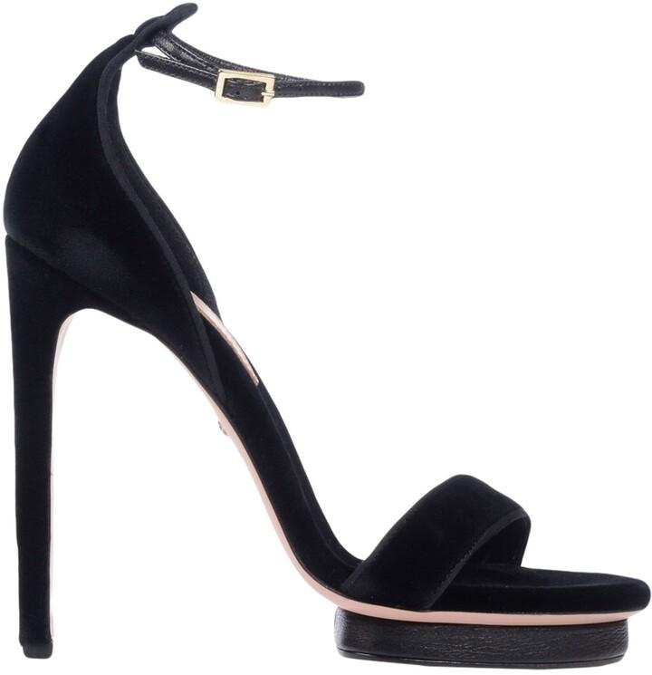 Elisabetta Franchi Sandals