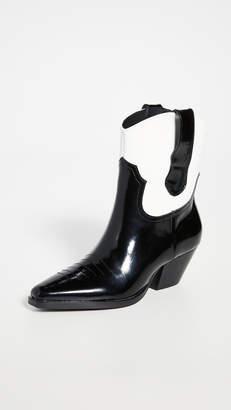 Sol Sana Allister Boots
