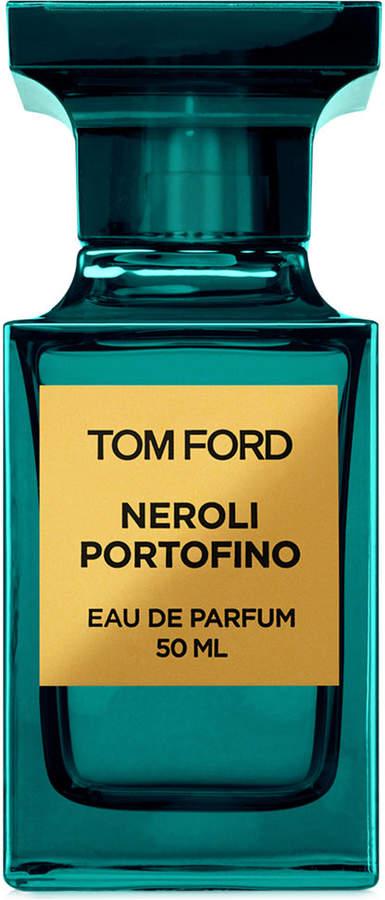 Tom Ford Neroli Portofino Eau de Parfum, 1.7 oz