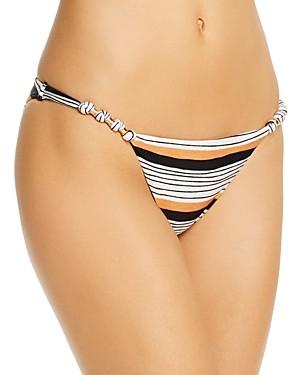 Vix Ava Paula Bikini Bottom