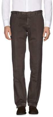 Polo Ralph Lauren Casual trouser