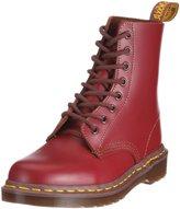 Dr. Martens Vintage 1460 Boot,Oxblood