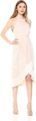 LIKELY Women's Lorimer Dress