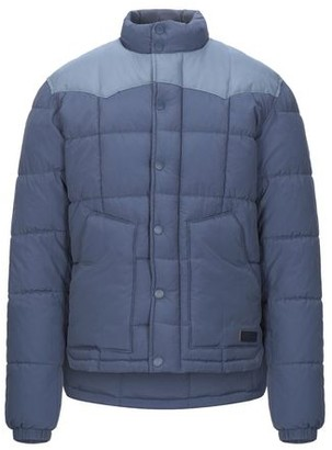 Pepe Jeans Synthetic Down Jacket